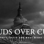 Clouds-Over-Cuba-Cuban-Missile-Crisis-zgenesis